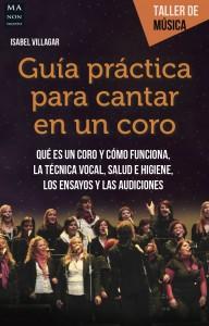 Guia practica para cantar en un coro_FILMAR