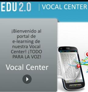 edu2_0