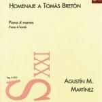 martinez_hom_tomasbreton